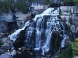 id: bt004 image: Falls-near-Owen-Sound.jpg
